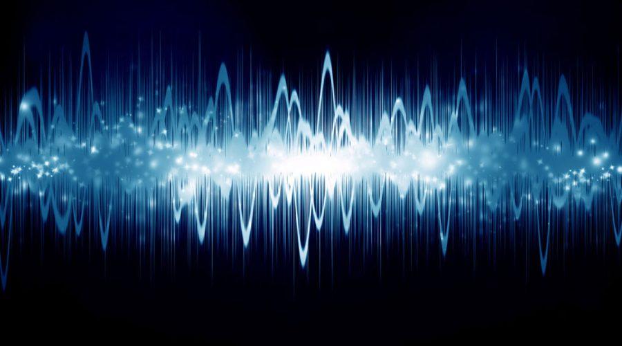 Ederhof Audioproduction Schallpegelmessung