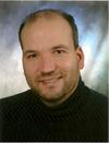 Ederhof audioproduction Sprechercasting und - Auswahl